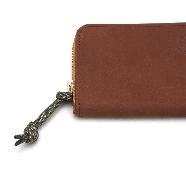 COLIMBO/コリンボ TRAPPER'S COIN CASE|morleyclothing|05