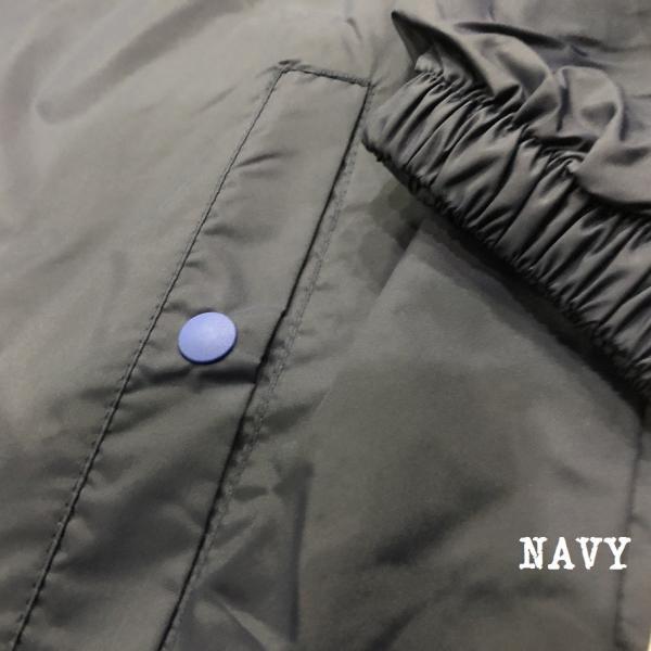 MXMXM GRAVEYARD ZOMBIES COACH JKT マジカルモッシュミスフィッツ MAGICAL MOSH MISFITS コーチジャケット|moshpunx|08