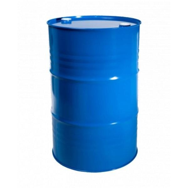 ホワイトガソリン 200L 燃料 洗浄・乾燥性良い・溶剤 JXTG 送料無料  平日配達 法人宛のみ 沖縄と離島は配達不可