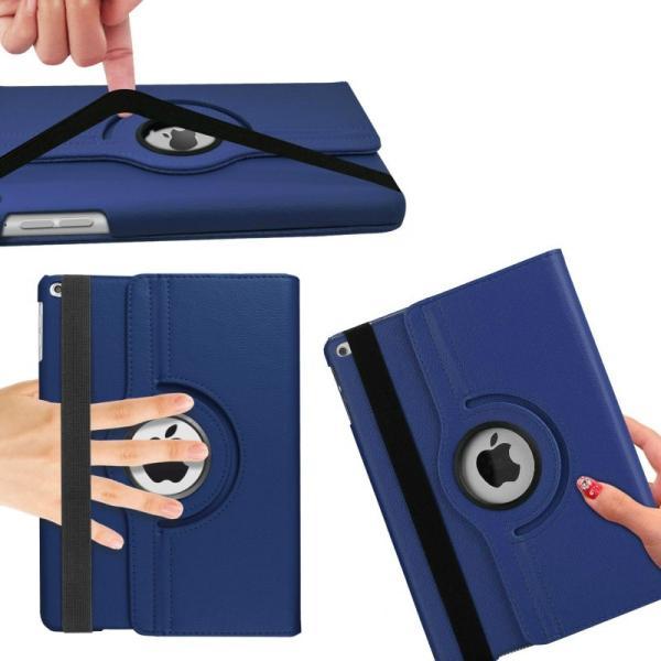 \大人気》360度回転iPadケース》9Hガラスフィルム付》iPad 10.2 第7世代 mini5 Air3 2019 iPad6 Pro11 2018 iPad5 Pro10.5 2017 mini4 Air2 アイパッドカバー|moto84|10