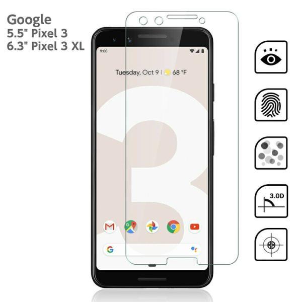 Google Pixel 4 5.7