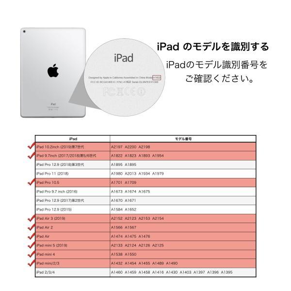 iPad ケース HUAWEI MediaPad 360度回転 2019 2018 pro10.5 Air Air2 Air3 mini 5 4 3 2 M5 M3 M3Lite8 M3Lite10 moto84 21