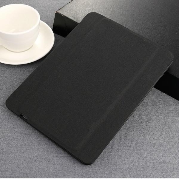 iPad キーボードカバー キーボードケース 英語配列(54キー)9.7インチ 2018 第6世代 2017 第5世代 英語配列 USキーボード Bluetooth 3.0|moto84|14