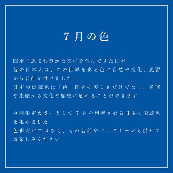 \iPad ケース》9Hガラスフィルム付》新型 iPad 10.2 第7世代 mini5 Air3 2019 iPad6 Pro11 2018 iPad5 Pro10.5 2017 Pro9.7 mini4 Air2 アイパッドカバー 学校|moto84|07