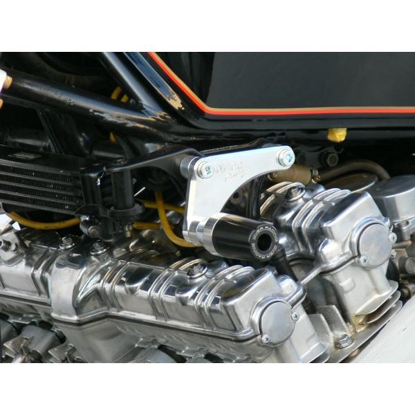 OVER オーヴァー エンジンスライダー CBX1000|motoism|06