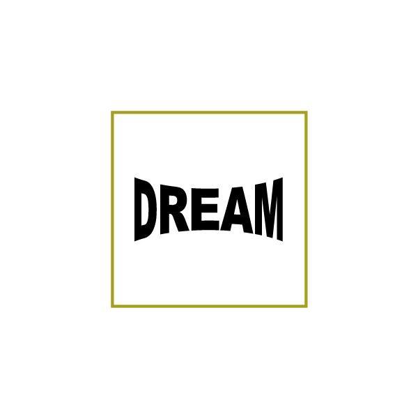 切り文字ステッカー  色&英数字・変更OK     LOGO - F    カッティングシート・シール・デカール|motologo