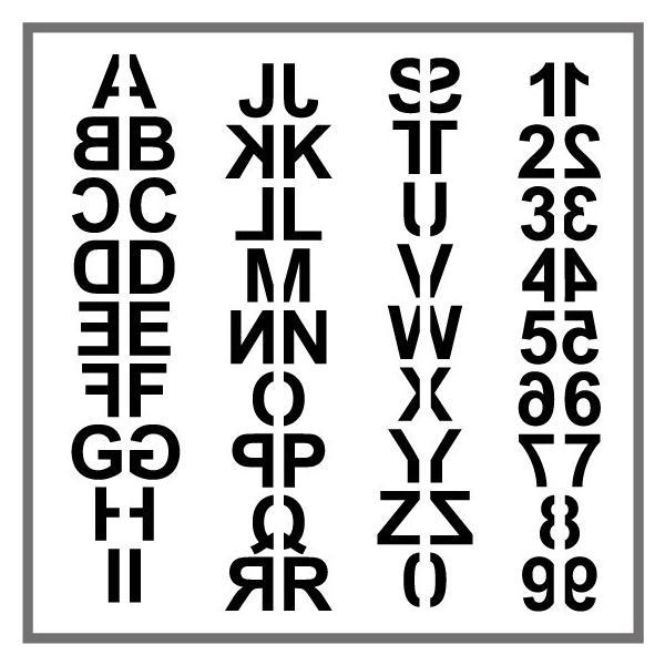 切り文字ステッカー  色&英数字・変更OK     LOGO - M    カッティングシート・シール・デカール|motologo|02