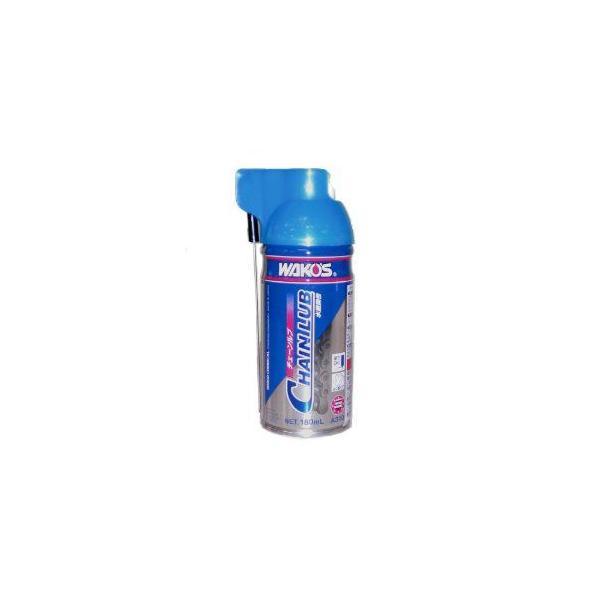 ワコーズ CHL チェーンルブ チェーン OIL オイル 浸透性チェーン用防錆潤滑剤 A310 180ml