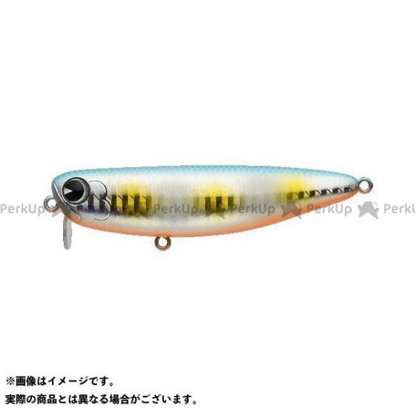 【無料雑誌付き】アムズデザイン MO80-020 molmo 80 ボラグロー ima