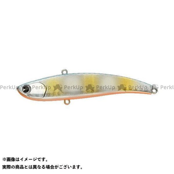 【雑誌付き】アムズデザイン KU80-113 koume 80 ボラグロー ima