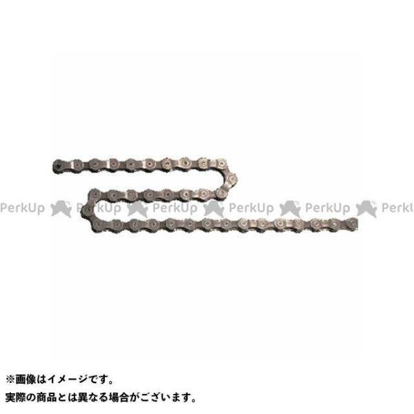 【無料雑誌付き】シマノ(自転車) ICNHG53114IG チェーン 9S 114L メーカー在庫あり SHIMANO