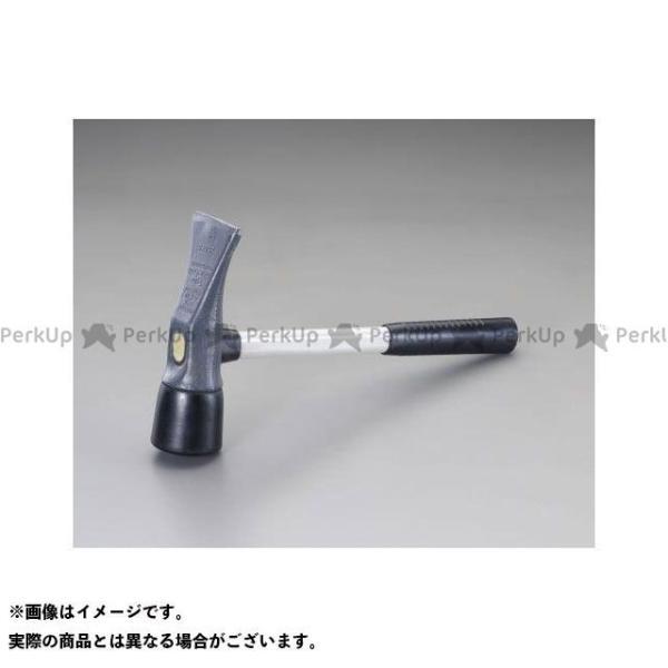 【無料雑誌付き】エスコ 2.7kg タイヤハンマー(ファイバーグラス/H) ESCO