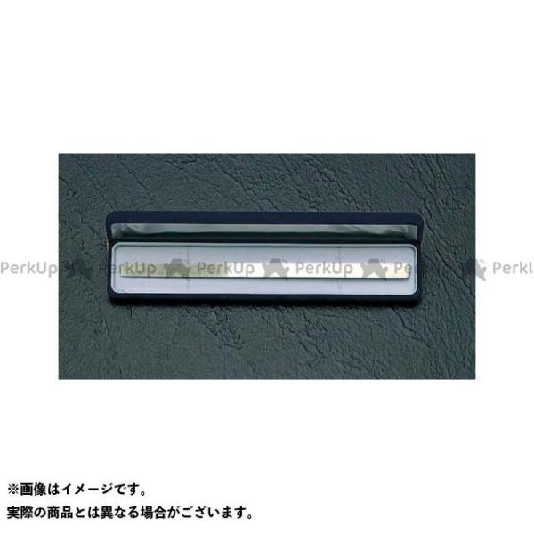 【雑誌付き】エスコ 215x11mm ダイヤモンドやすり(コアードリル用) ESCO