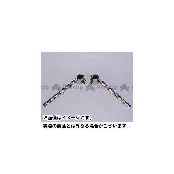 【無料雑誌付き】チャックボックス エストレヤ ACEBAR-I CHUCK BOX