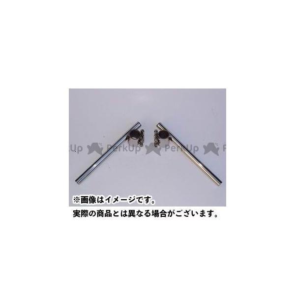 【無料雑誌付き】チャックボックス W650 ACEBAR-II CHUCK BOX