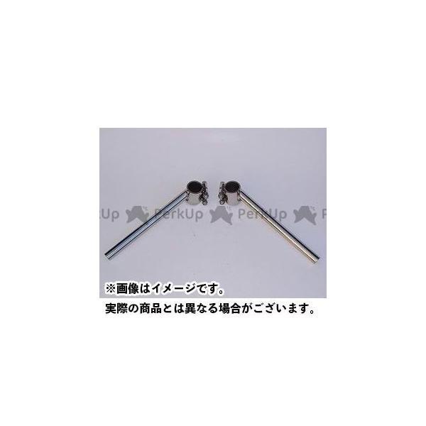 【無料雑誌付き】チャックボックス SR400 SR500 SR ACEBAR-I CHUCK BOX