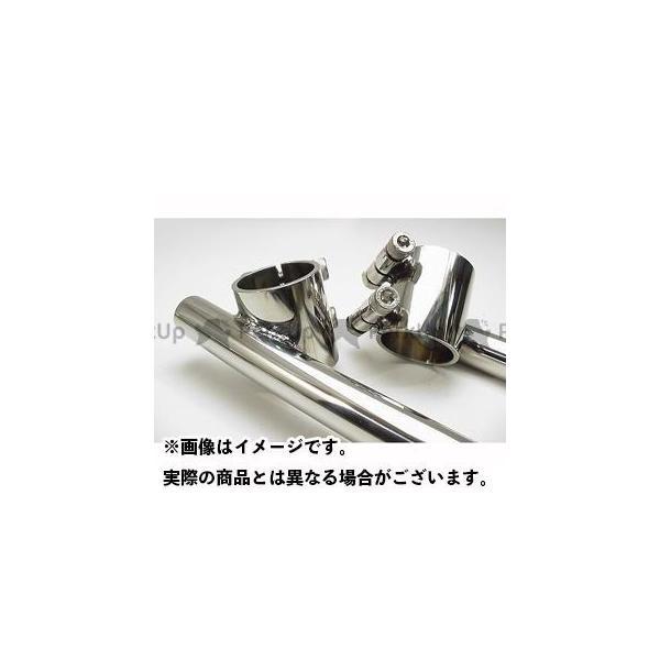 【無料雑誌付き】チャックボックス SR400 SR500 SR ACEBAR-II CHUCK BOX
