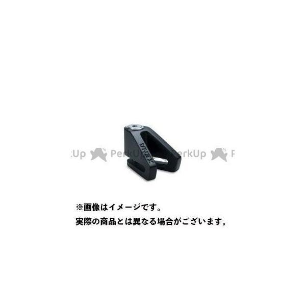 XENA X1 ディスクロック ブラック(X1-BK)  ゼナ|motoride