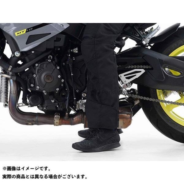 エフェックス MT-10 ローダウンキット プレートタイプ 20mmダウン(シルバー)   EFFEX|motoride|03