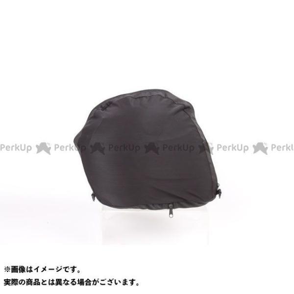 DEGNER NB-161 ヘルメットバッグ(ブラック)  メーカー在庫あり デグナー|motoride|02