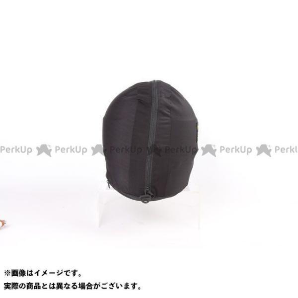 DEGNER NB-161 ヘルメットバッグ(ブラック)  メーカー在庫あり デグナー|motoride|04