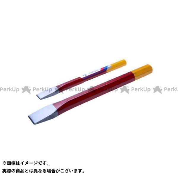 【雑誌付き】興和精機 平タガネ 仕様:刃幅 7mm KOWA SEIKI