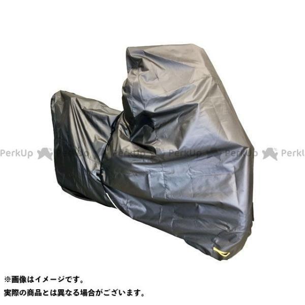 【雑誌付き】匠 R1200GS R1200GSアドベンチャー バイクカバー バージョン2 R1200GS/ADV takumi
