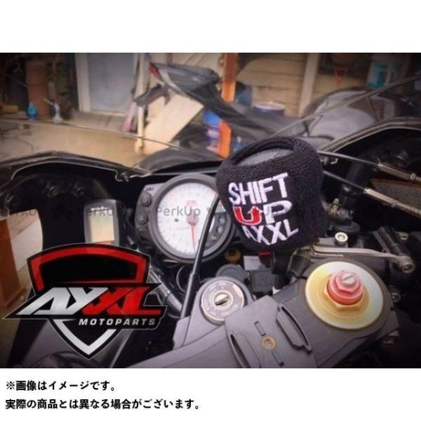 AxxL AxxL ブレーキリザーバーカバー|motoride|05