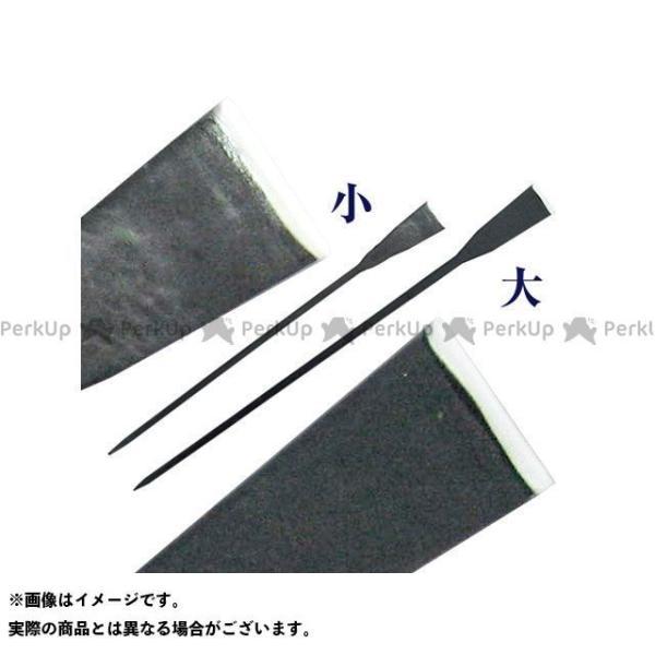 【無料雑誌付き】吉岡刃物 根切鋤 大 1500mm 6.6kg yoshioka hamono