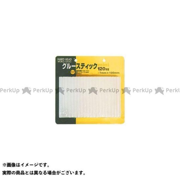 【無料雑誌付き】三共コーポレーション H&H グルースティックmini 12入 sankyo Corporation
