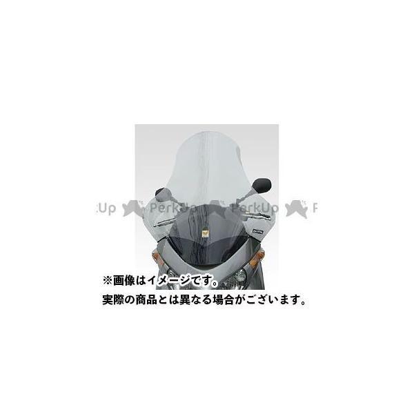 イソッタ バーグマン150 買物 SUZUKI スクーター Burgman 125 K7 本店 ISOTTA 200 ウインドシールド