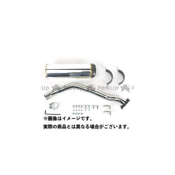 ツーブラザーズレーシング CBR1000RRファイヤーブレード CBR1000RR(07) スリップオン/M2 アルミニウム スタンダード  Two…|motoride|02