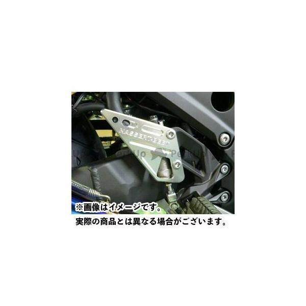 4.00// R18 64M Maxxis M7320