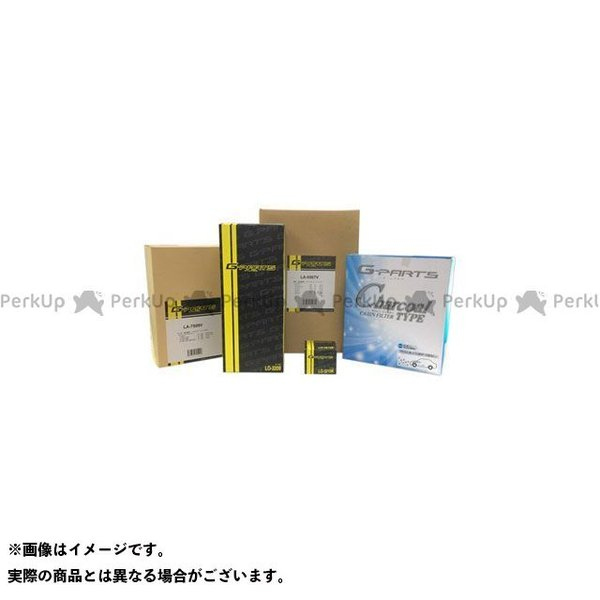 【雑誌付き】和興オートパーツ販売 U58/1KIT 尿素水フィルター wakoautoparts