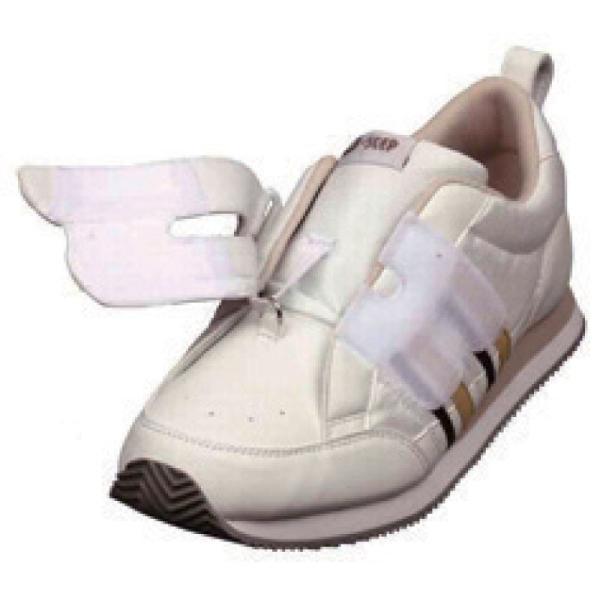 Vステップ 06 ブラック 25.0cm ムーンスター 屋内外用 靴|mottokaiteki|02