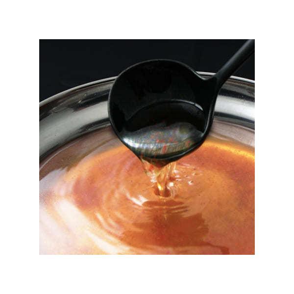 特製もつ鍋スープ(1,000ml)|motunabe|02