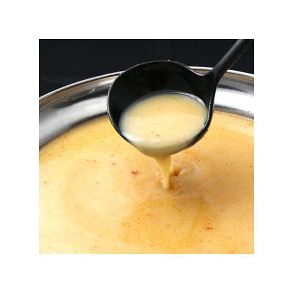 特製もつ鍋スープ(1,000ml)|motunabe|03