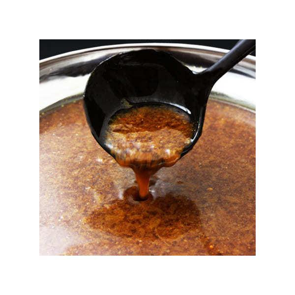 特製もつ鍋スープ(1,000ml)|motunabe|04