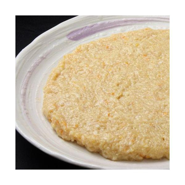 国産鶏つくね 300g 水炊き追加用|motunabe|02