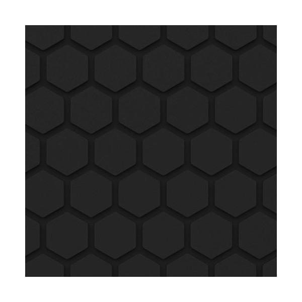 Fintie Fire TV Stick 音声認識リモコン専用カバー 軽量 滑りとめ 衝撃吸収 シリコン保護ケース (ブラック)|mount-n-online|02