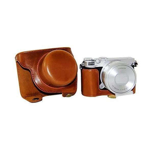kinokoo  Nikon ミラーレス一眼 Nikon1 J5 (レンズ範囲: NIKKOR VR、10-30mm f/3.5-5.6付属) カメ