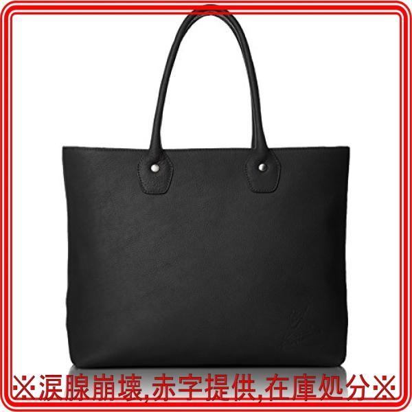 キタムラ トートバッグスケッチブックB4サイズ対応Y-0681ビジネスバッグA4サイズ対応A4対応0