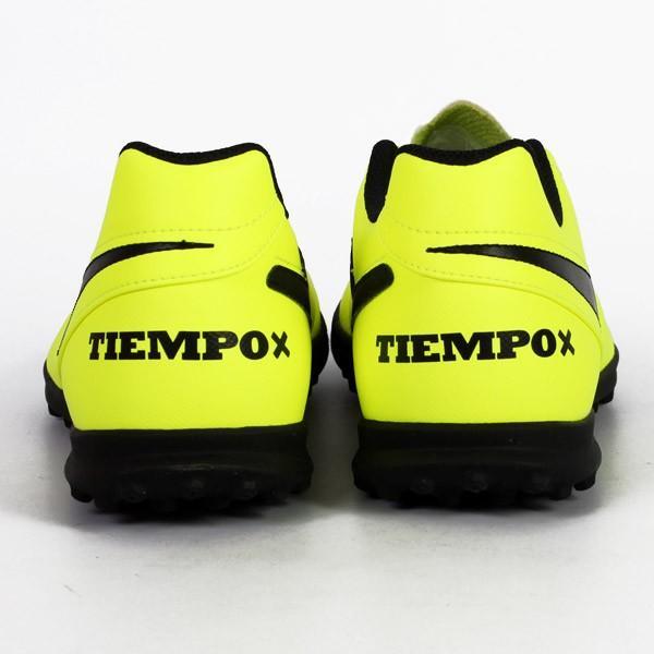 ナイキ NIKE ティエンポ X リオ III TF サッカートレーニングシューズ|move|04