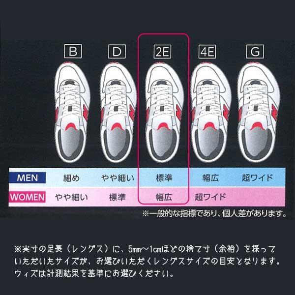 メンズ ランニングシューズ ニューバランス NEWBALANCE STROBE M ワイズ:2E ランシュー nb-17ss-md|move|04