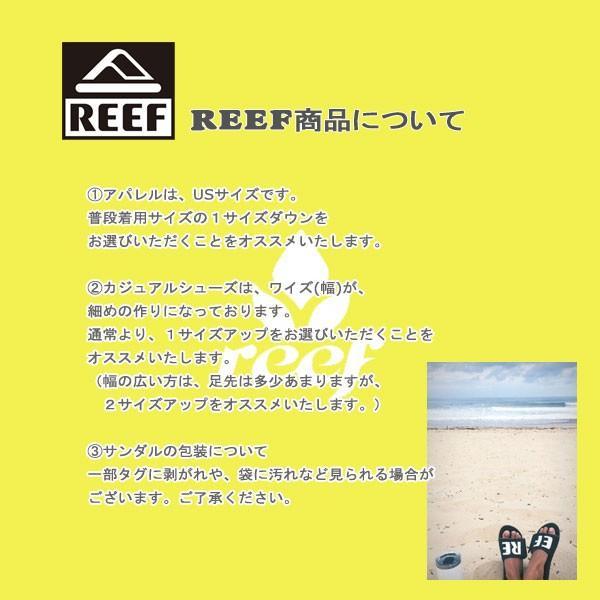 レディース サンダル リーフ REEF ESCAPE rf-sp あすつく