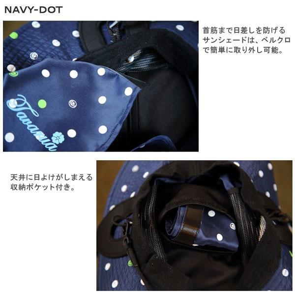 タバルア レディースサーフハット 帽子 TAVARUA つば広タイプサンシェード オープン記念|move|05
