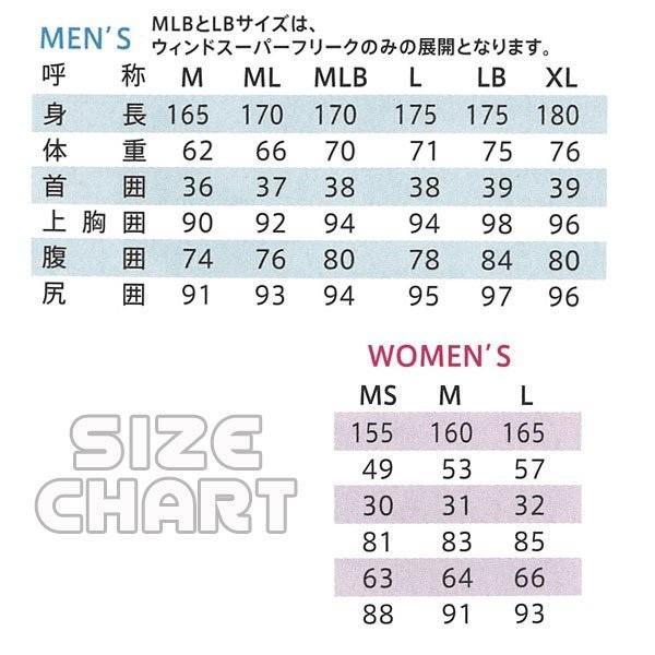 ウエット セミドライ ラバー スキン 18-19 O'NEILL(オニール) レディース SUPER FREAK SEMIDRY スーパーフリーク 5/3mm 防水バックジップ 限定日本規格|move|07