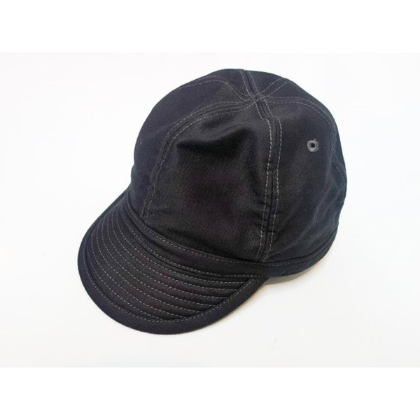 TROPHY CLOTHING トロフィークロージング 帽子 PRISONER CAP|moveclothing|05