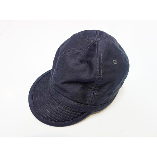 TROPHY CLOTHING トロフィークロージング 帽子 PRISONER CAP|moveclothing|06