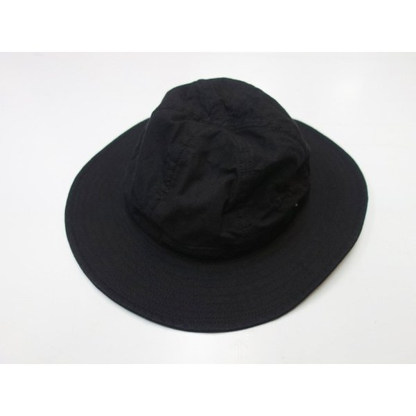 TROPHY CLOTHING トロフィークロージング 帽子 RIP STOP ARMY HAT|moveclothing|06
